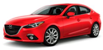 КАСКО на Mazda 2