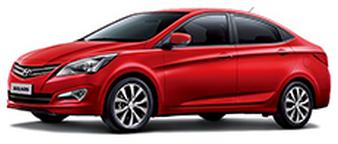 КАСКО на Hyundai i30