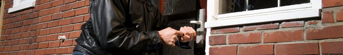 Страхование имущества от кражи